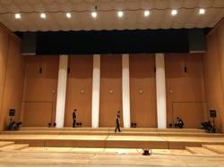 感謝のコンサート-001.jpg