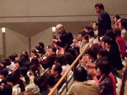 感謝のコンサート-010.jpg