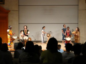 2010-07-07アフリカ音楽の夕べ 001 (600x450).jpg