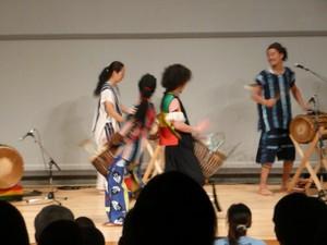 2010-07-07アフリカ音楽の夕べ 004 (600x450).jpg