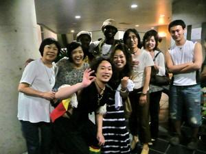 2010-07-07アフリカ音楽の夕べ 006 (600x450).jpg