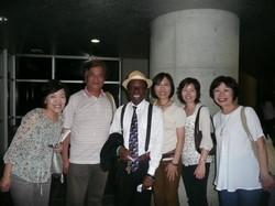 2010-07-07アフリカ音楽の夕べ 009 (600x450).jpg