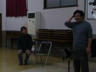 朝日放送 002 (400x300).jpg