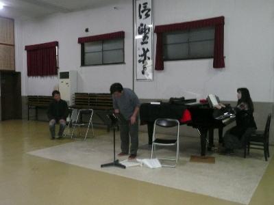 朝日放送 004 (400x300).jpg