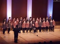 感謝のコンサート-020.jpg