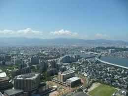 福岡3日目 023 (260x195).jpg