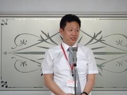 雪絨花交流会-007.JPG