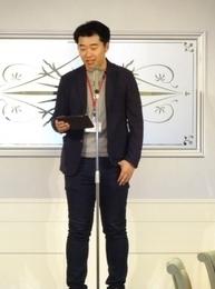 雪絨花交流会-009.JPG