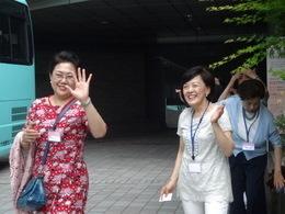雪絨花交流会-058.JPG