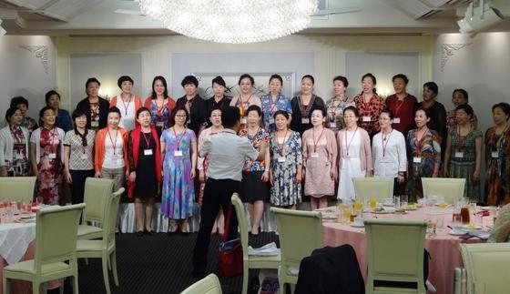 雪絨花女子合唱団 035-001.JPG
