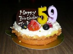 KEN-Birthday 001 (2) (250x187).jpg